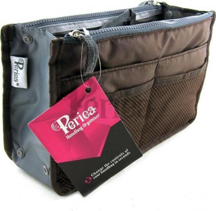 Organizator geanta sau poseta Chelsy-maro