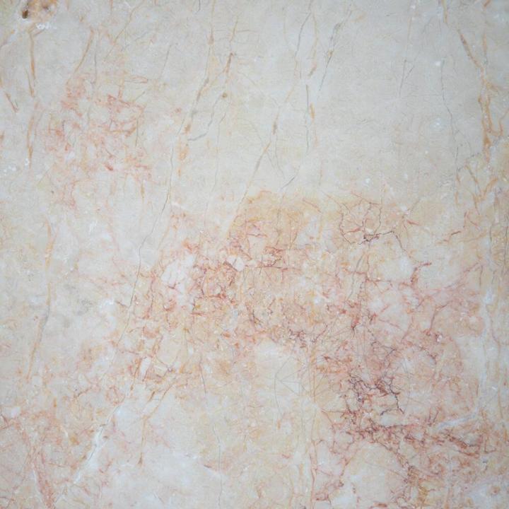 Marmura Rosalina Antichizata 61 x 40.6 x 3 cm